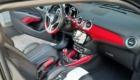 Μεταχειρισμένο Opel Adam '13 FUll EXTRA