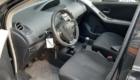 Μεταχειρισμένο Toyota Yaris '11 VVTI 1.3 6ταχυτο-klima-start-s